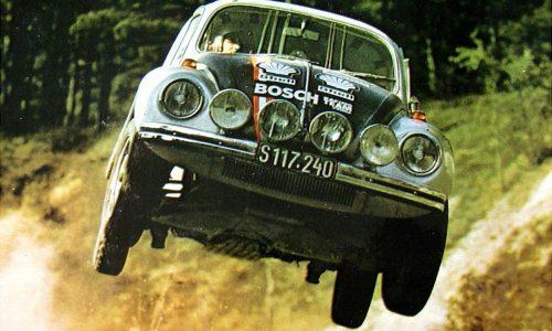 VW 1302S Rallykäfer_im_Landeanflug